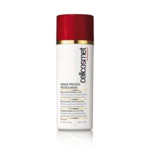 Masque Gel-Crème Unifiant cellcosmet