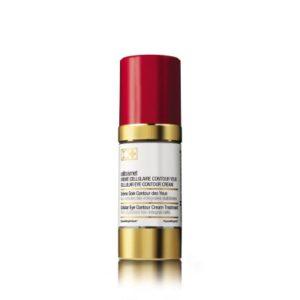 Cellcosmet Crème Cellulaire Revitalisante Contour Yeux